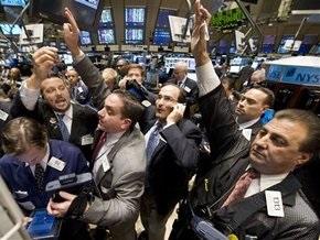 Обзор рынков: Мир упал на статистике и нефти