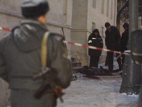 Журналистка, раненная при покушении на адвоката Маркелова, скончалась