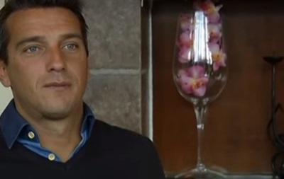 Экс-полузащитник Словении: Гол в ворота Украины - один из важнейших в карьере