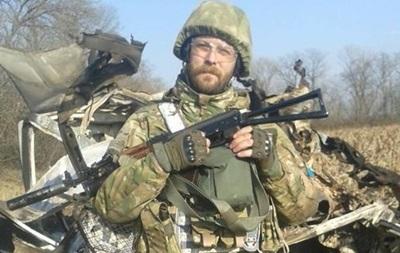 Скандал и драка с Мирошниченко: политика избил экс-боец Правого сектора