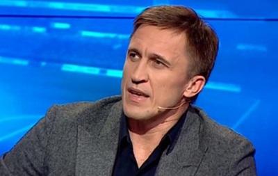 Тренер Днепра: Сборной Украине главное не пропустить в матче со Словенией
