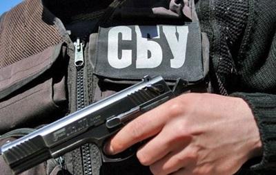 Полномочия СБУ в области нацбезопасности ограничили
