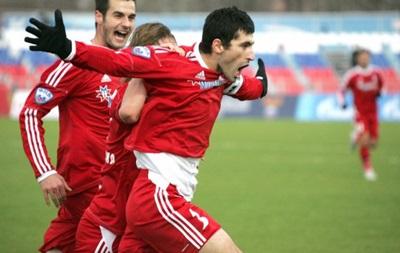 Казахский Актобе выставил на трансфер почти всех футболистов
