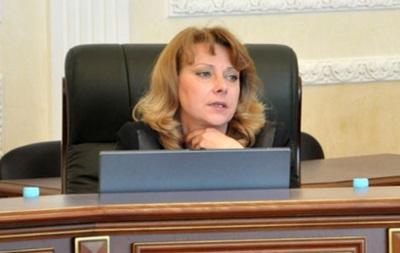 Огневич в Раде заменит адвокат Юзькова