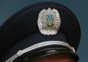 Ограбление Харьков - В Харькове двое неизвестных ограбили ломбард