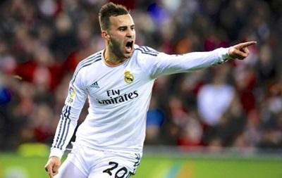Арсенал готов выложить 28 млн евро за вингера Реала