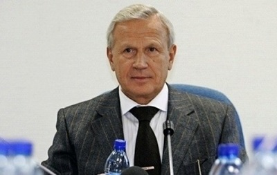 В России боятся, что у них отберут ЧМ-2018 незаконным путем
