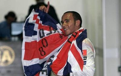 Хэмилтон рискует пропустить Гран-при Бразилии