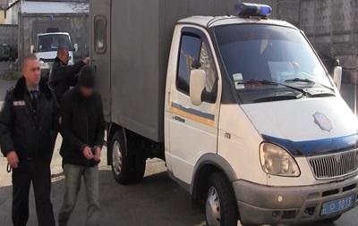 В Киеве поймали серийного педофила