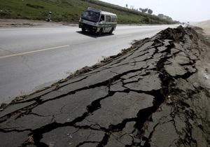 В Перу преступники ограбили на дороге 400 человек за четыре часа