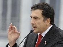 Украина не получала предложения от Грузии выйти из СНГ - МИД