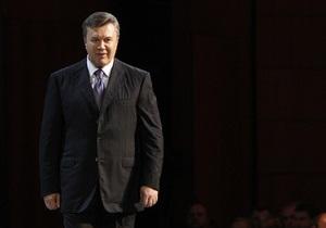 Эксперт назвала показ фильма о Януковиче проявлением советского комплекса