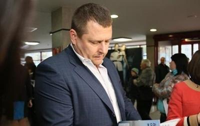Филатов заявил о разоблачении схемы скупки голосов в Днепропетровске