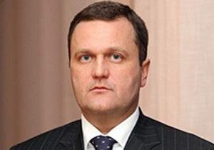 Кабмин назначил нового главного санврача Украины