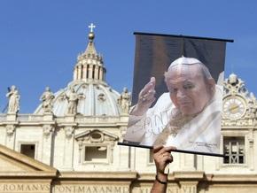 На Радио Ватикана из-за кризиса появится реклама