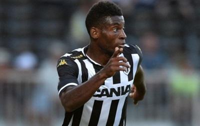 Футболисту чемпионата Франции грозит 15 лет тюрьмы за избиение сына