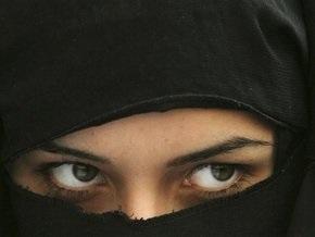 В состав кабмина Саудовской Аравии впервые вошла женщина
