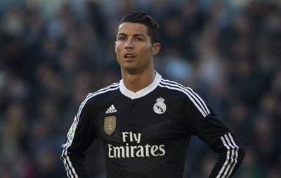 Реал планирует продать Криштиану Роналду и Карима Бензема - СМИ