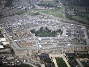 Администрация Буша рекомендует Обаме наращивать военные расходы