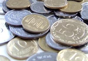 Счетная палата: Украина фактически приостановила госфинансирование развития авиапрома