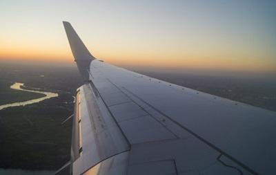 Эстонская полиция сможет получать информацию об авиапассажирах