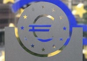Еврозона приветствует решение Испании поддержать банки