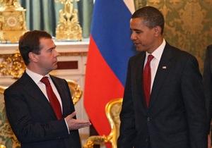 Россия не будет принимать военную доктрину до завершения переговоров по СНВ