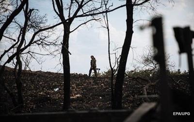 СБУ: В плену на Донбассе находятся 144 человека