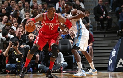 NBA: Победы Далласа, Денвера и Сакраменто, поражения Атланты и Шарлотт