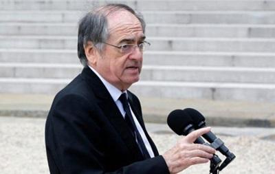 Французские футбольные чиновники обеспокоены безопасностью в контексте Евро-2016