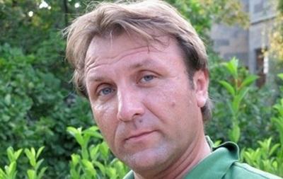 Агент: Шахтер оказывает давление на футбольную политику в стране