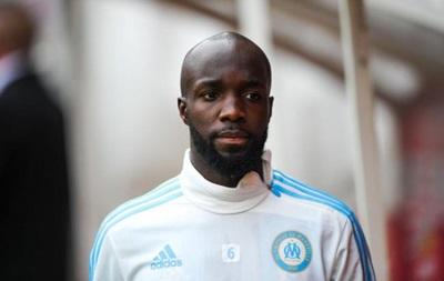 Сестра игрока сборной Франции погибла во время атак террористов в Париже