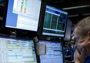 Обзор рынков за 14 октября