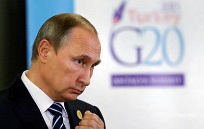 Россия даст Украине отсрочку по долгам