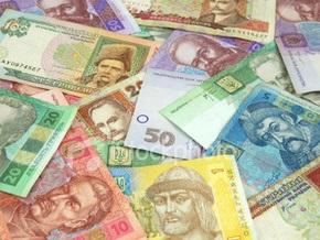 Правоохранители предупреждают : Украинцы стали чаще подделывать деньги