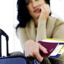 Туристическую страховку теперь можно оформить на целый год