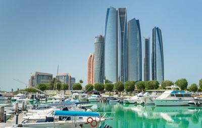 В отелях и торговых центрах ОАЭ готовились масштабные теракты – СМИ