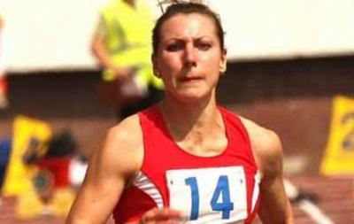 Белорусская участница Олимпиады была найдена мертвой в лесу