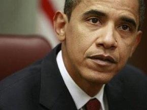 Обама подтвердил свое намерение быстро вывести войска из Ирака