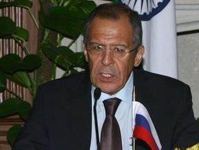 Россия будет противостоять попыткам США препятствовать признанию Абхазии