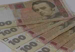 В Каневе депутата подозревают в хищении 320 тыс грн