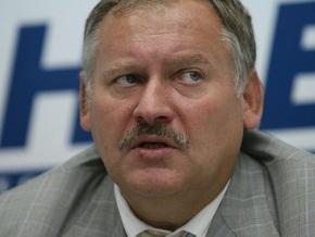 Затулин о риторике Лукашенко: Если хотите воевать, посчитайте, какие есть шансы на победу