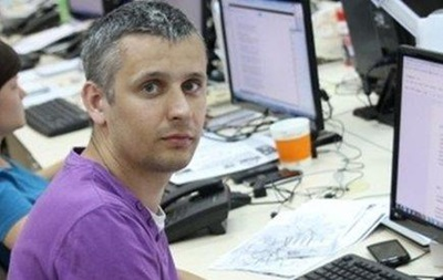Установлена личность убийцы журналиста Веремия на Майдане