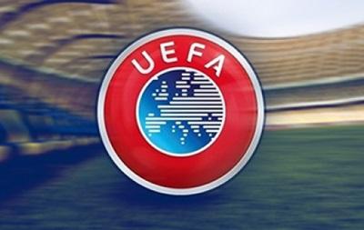УЕФА не будет переносить матчи еврокубков из-за терактов в Париже