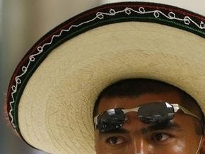 Мексиканцев призвали думать, прежде чем давать своим детям странные имена