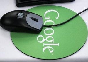 Google объединился с интернет-компаниями для борьбы с фишингом