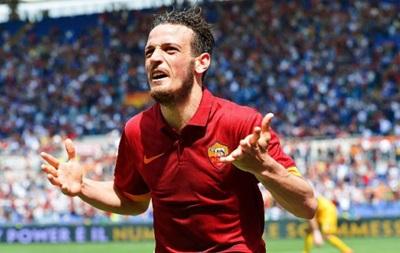 Барселона может усилиться полузащитником Ромы