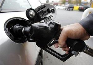 Эксперт: Во второй половине апреля  в Украине ожидается рост цен на бензин