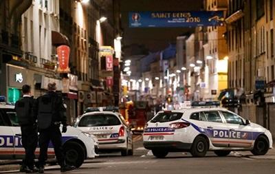 Франция ужесточит режим чрезвычайного положения