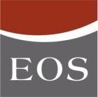 Эксперт  ЭОС Украина : К концу 2011 года коллекторы могут получить 10% долгов ЖКХ